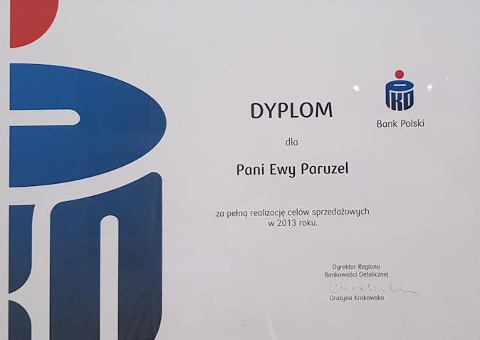 PKO Bank Polski najlepsze kredyty